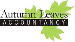 Autumn Leaves Accountancy